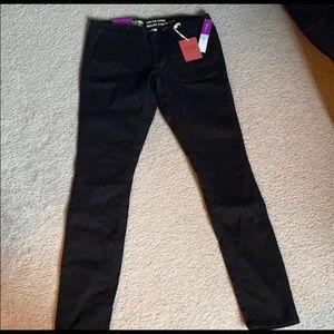 Mossimo black pants